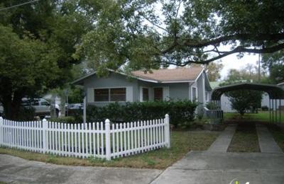Bowen's Sales & Sharpening Service - Orlando, FL