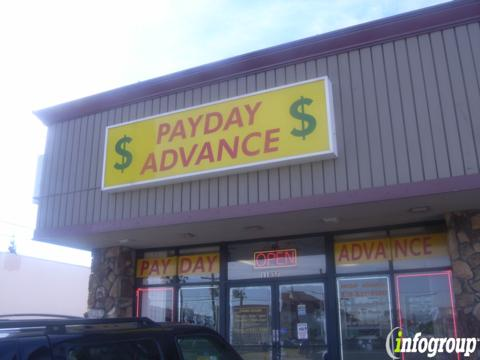 Cash advance morehead city nc picture 3