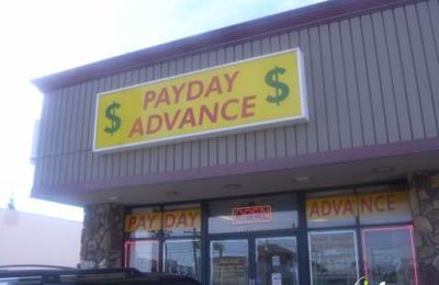 Advance you cash newport ky image 10