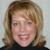 Farmers Insurance - Melissa Dreyer