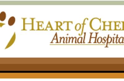 Heart of Chelsea Veterinary Group - Hell's Kitchen - New York, NY