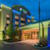 Holiday Inn Express & Suites Rochester Webster