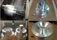 Humpal Design Support - Hayward, CA