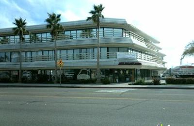 William W Bruzzo Law Office - Newport Beach, CA