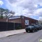 Eurotech - Woodside, NY