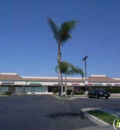 Payless ShoeSource - Vista, CA