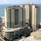 Grand Panama Vacation Rentals - Panama City Beach, FL