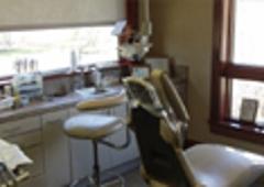 Westermeier & Martin Dental Care - East Aurora, NY