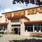 The Home Depot - Hialeah, FL