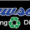 Dawson Recycling