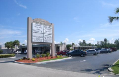 Southwest Florida Ankle & Foot Care Specialists - North Fort Myers, FL
