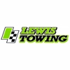 Lewis Towing