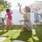TruGreen Lawn Care - Mooresville, NC