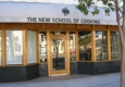 New The School of Cooking - Culver City, CA