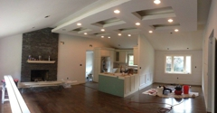 Hicks Drywall LLC - Blair, NE