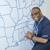 Allstate Insurance: John Saddler