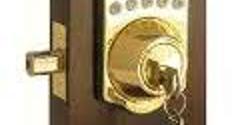 San Francisco Locksmith Service - San Francisco, CA