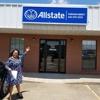 Cynthia Parham: Allstate Insurance