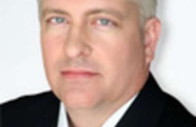 High Desert Skin & Laser Medical Center: Steven E. Hodgkin, MD - Victorville, CA