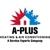 A-Plus Service Experts