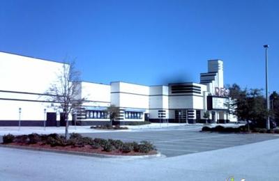 Regal Cinemas Beach Blvd