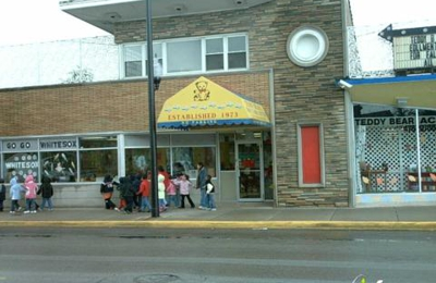 Teddy Bear Day Care Centers - Chicago, IL