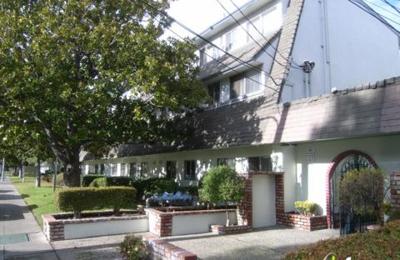 Ordinaire Iris Garden Apartments   Sunnyvale, CA