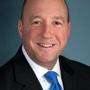 Edward Jones - Financial Advisor:  Mike Adams
