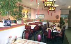 Dragon Palace Restaurant
