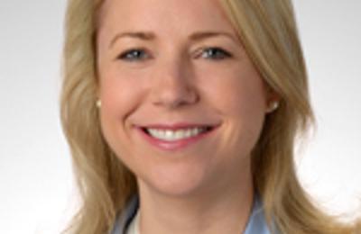 Jane J Pelosi-Kelly, ANP-BC - Winfield, IL