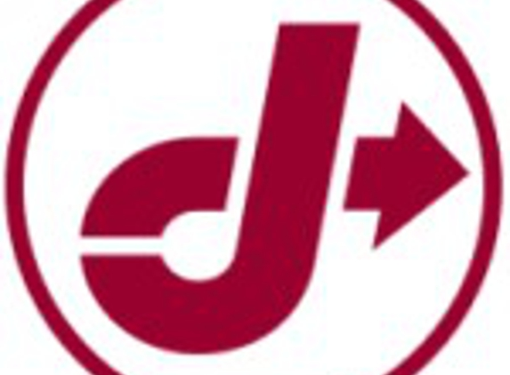 Jiffy Lube - Grosse Pointe Woods, MI