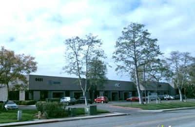 Investments Inc Strategic Global - San Diego, CA