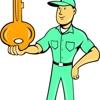 Locksmith 1 Emergency Service