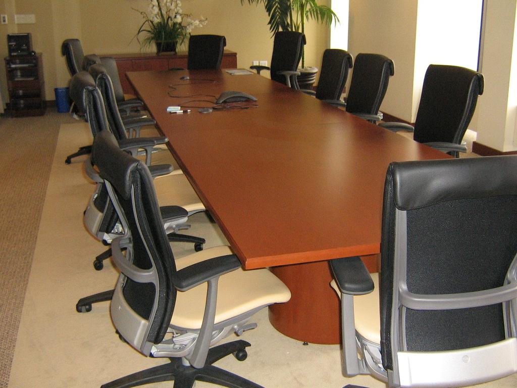 Peartree Office Furniture 35 Tripp St Ste 14 Framingham MA 01702