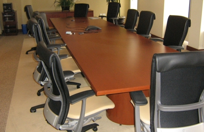 Peartree Office Furniture Framingham MA 01702