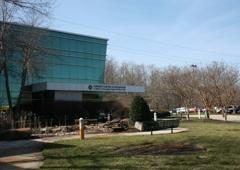 The Surgery Center of Chesapeake - Chesapeake, VA