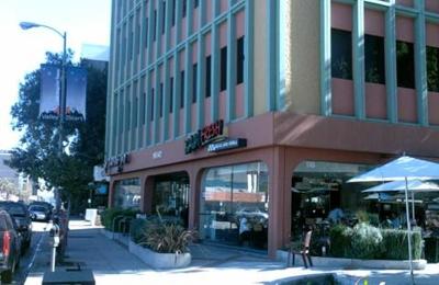 Ron Nourian D.D.S - Sherman Oaks, CA