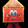 Shed Depot & Shed Guy Services