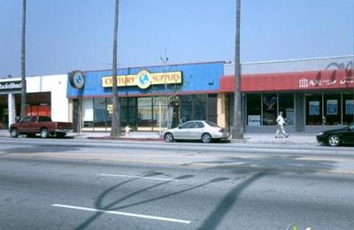 Van Nuys Appliance Repair - Van Nuys, CA