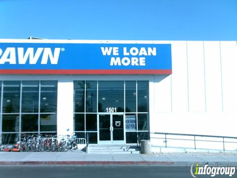 Payday loan norman image 3