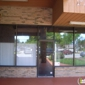 Home Team Realty GMAC - Pembroke Pines, FL