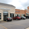 Athletico Physical Therapy - Barrington
