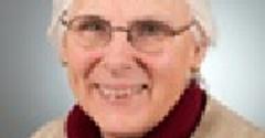 Dr. Judith S Palfrey, MD - Boston, MA