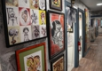 Acme Tattoo Co. - Louisville, KY