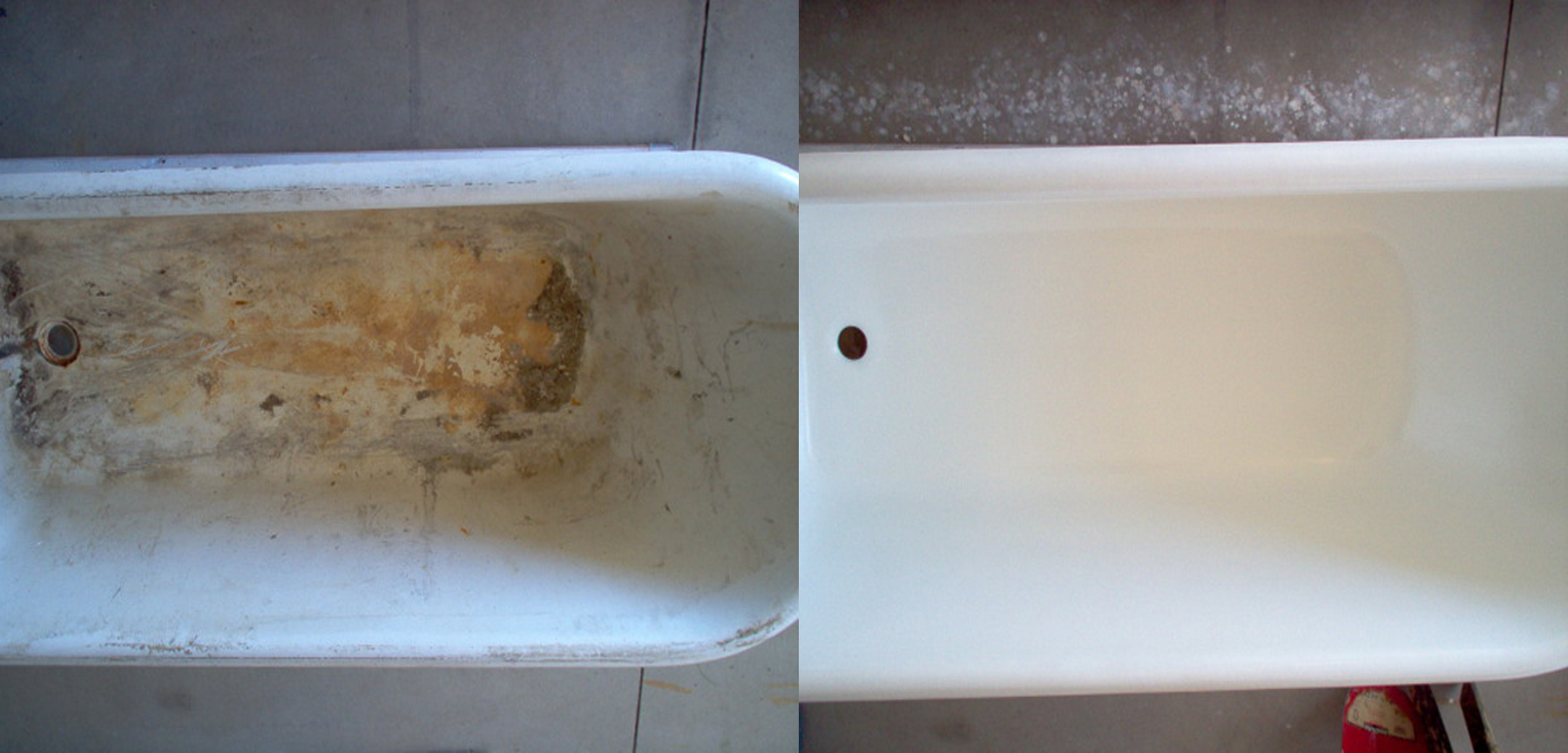 Westchester Bathtub Reglazing Tile Reglazing Aka Bathtub - Bathroom tub refinishing