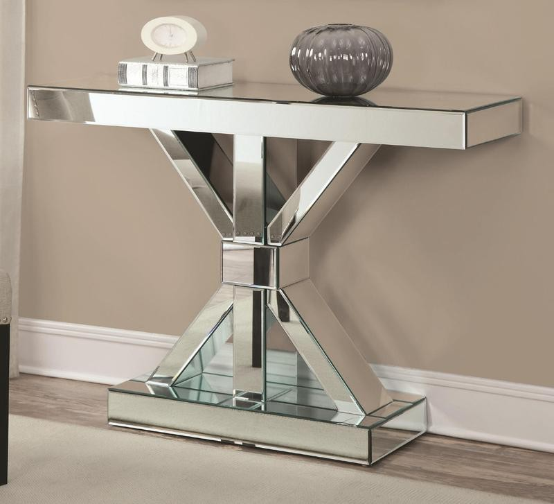 Prime Best Price Furniture Inc 266 N State Road 7 Margate Fl Download Free Architecture Designs Lectubocepmadebymaigaardcom