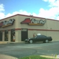 Pizza Hut - Houston, TX