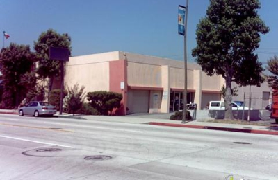 Goodwill Stores - Pasadena, CA