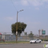 Montebello-Commerce YMCA Preschool