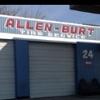 Allen Burt Truck Tire Service